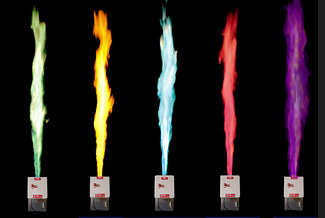 investigate flame colors of different cations Providing study notes, tips, and practice questions for students preparing for their o level or upper secondary examinations you can find notes and exam questions.