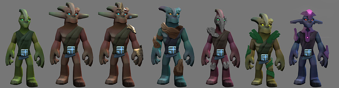 Character_01_meshes_wearables