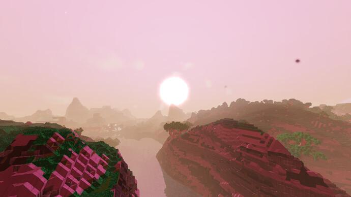 Screenshot%20(6924)