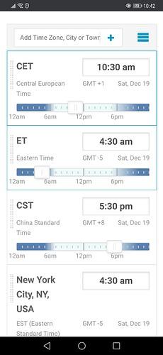 Screenshot_20201219_104227_com.android.chrome