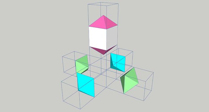PyramidShapes_05
