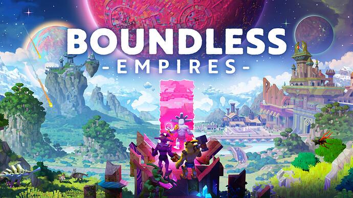 Boundless-Empires