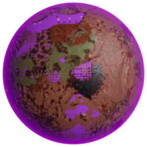 Boundless-Planets-sadanus