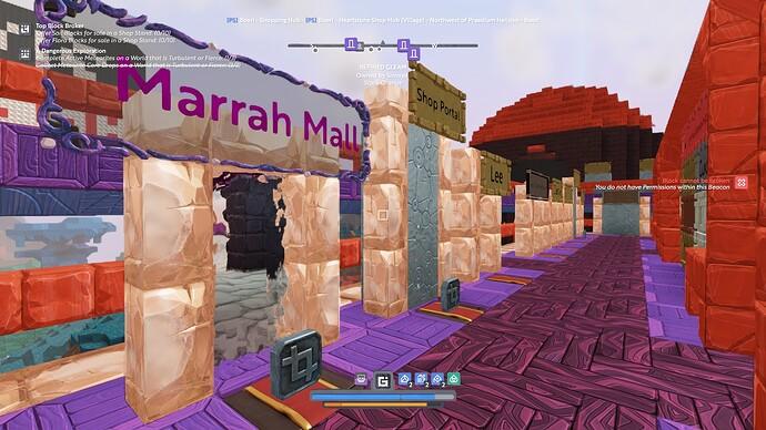 Marrah06