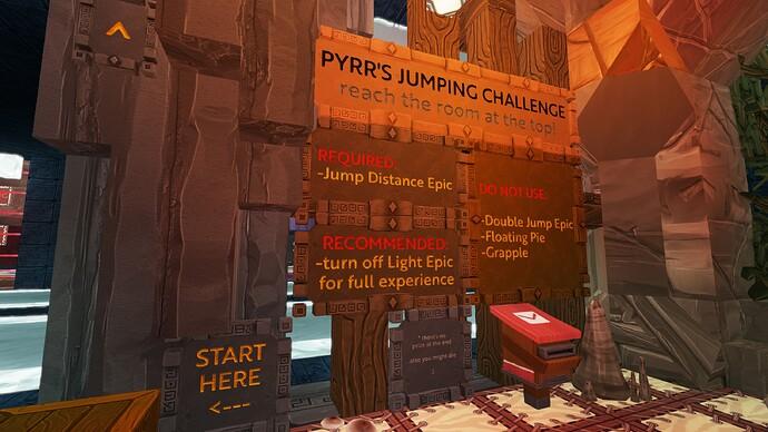 __jumping%20(1)
