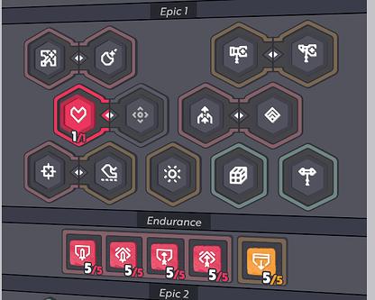 skills-combat-section1