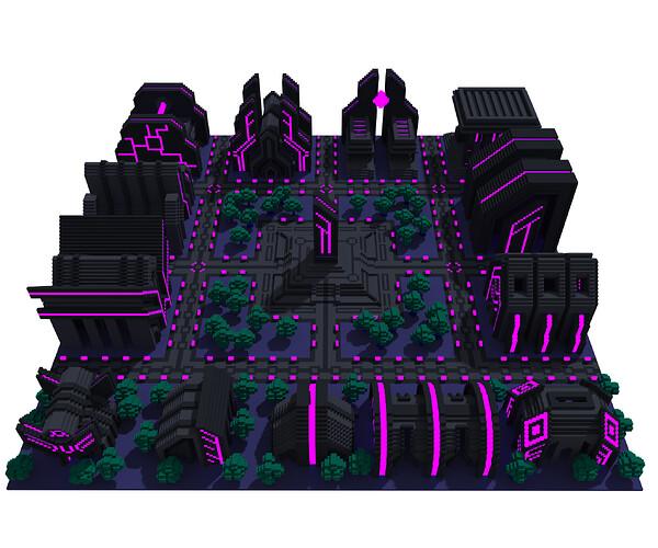 oort-city-2