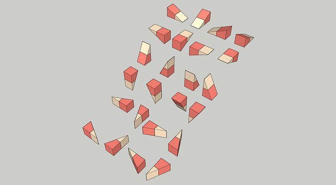 HalfSlope_Blocks_02_002