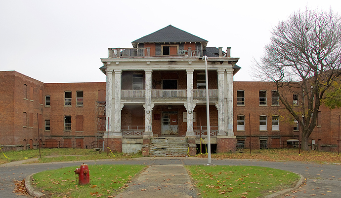 header-middletown-psychiatric-center-untapped-new-york1
