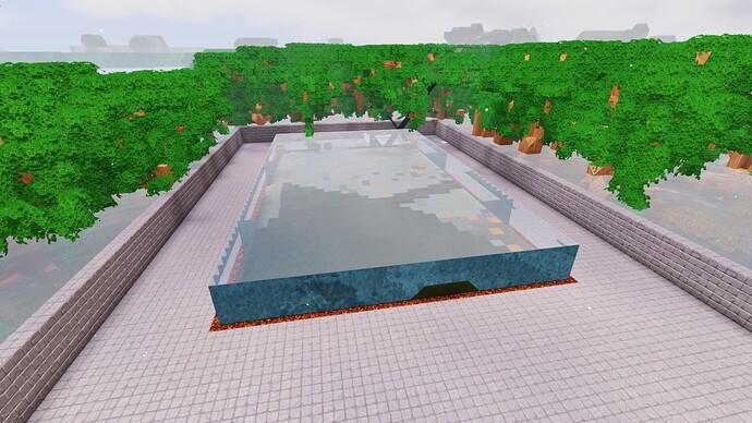 waterfarm2