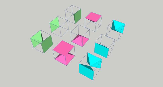 PyramidShapes_01
