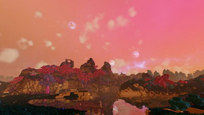 Screenshot (9041)