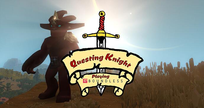 BG QK logo With boundless1