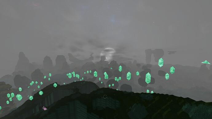 Screenshot%20(1223)