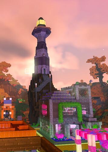 lighthouse-actual
