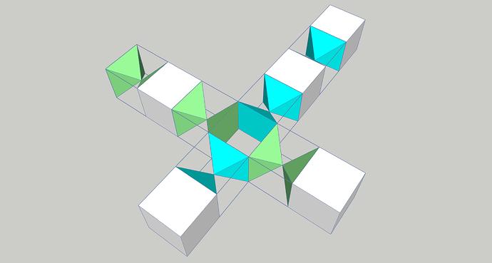 PyramidShapes_02