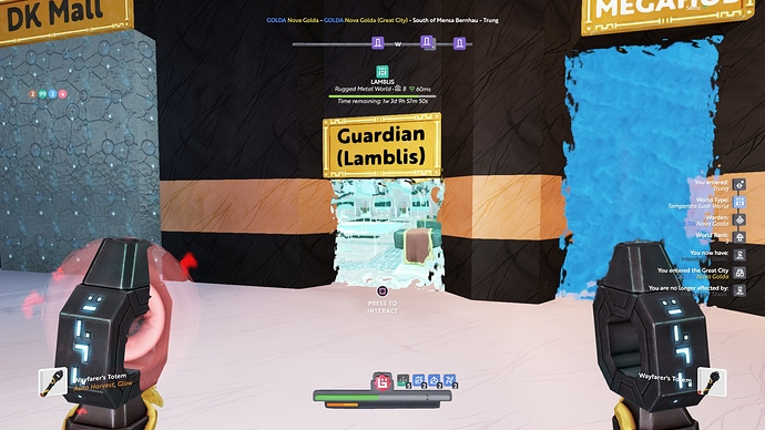 guardian-portal