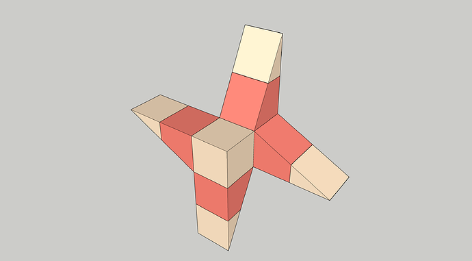 HalfSlope_Blocks_02_001