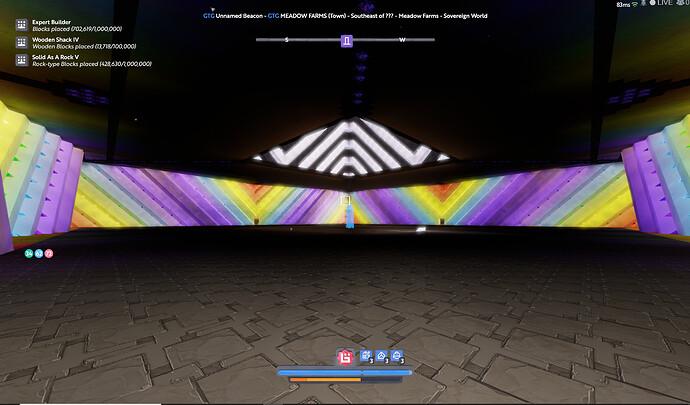 Pride Pyramid 01.PNG