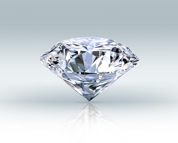 Loose%20diamond%20tile-1-646x521-646x521