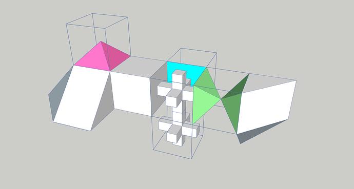 PyramidShapes_07