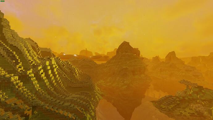 Screenshot (18)