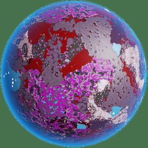 chromisI-2021.06