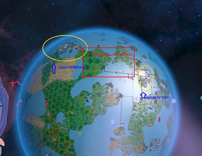 Infinity%20World