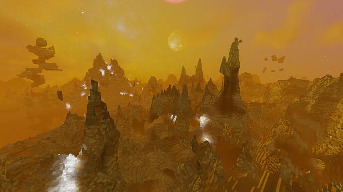 Screenshot (1280)
