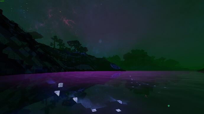 Screenshot (9227)