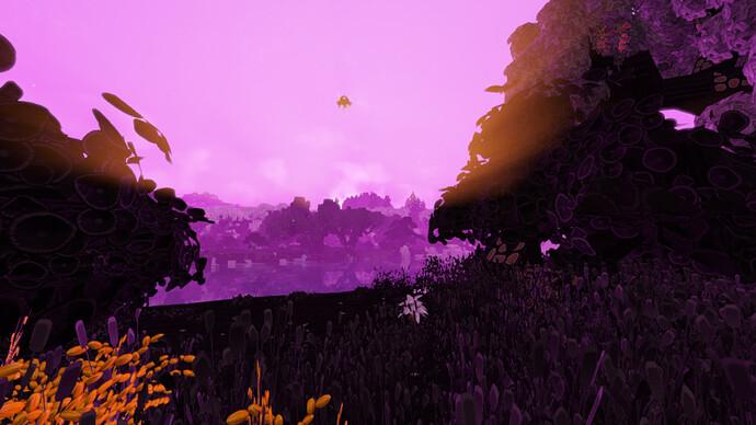 Screenshot (8014)