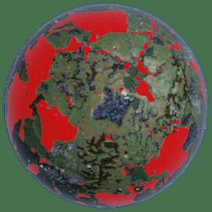 Boundless-Planets_Nysza-III-E
