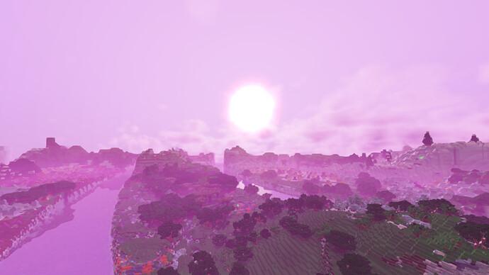 Screenshot (9047)
