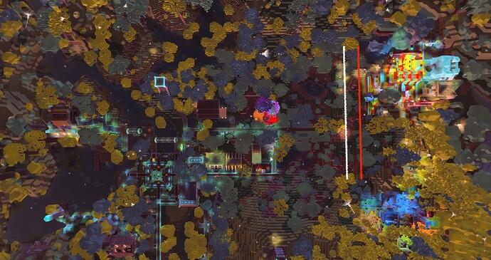 Eden-Aerial-2-Plots