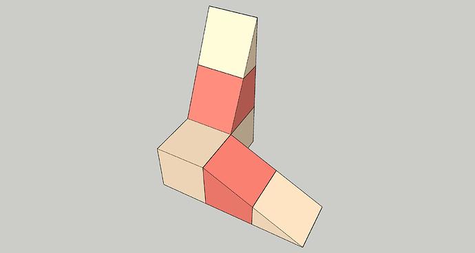 HalfSlope_Blocks_01