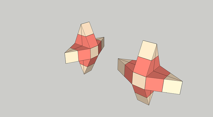 HalfSlope_Blocks_02_004