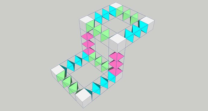 PyramidShapes_06
