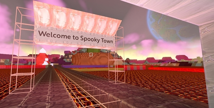 spookyww
