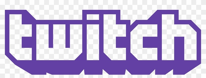 15-150493_twitch-logo-png-twitch-png-clipart