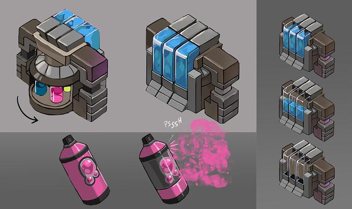 pigment_processor_02