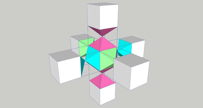 PyramidShapes_03