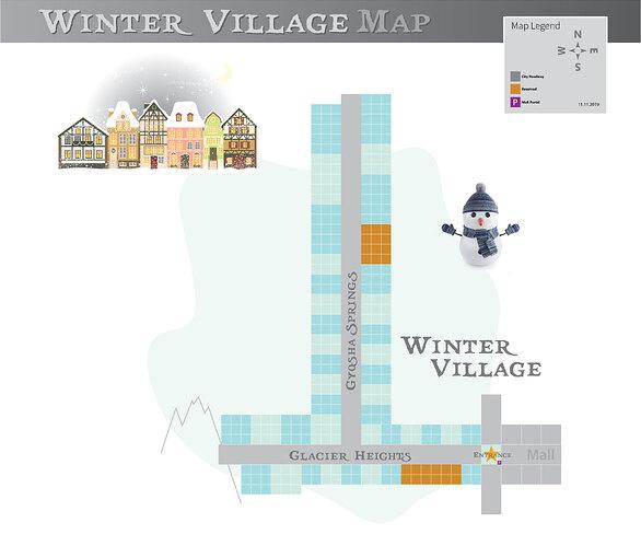 WinterVillage2