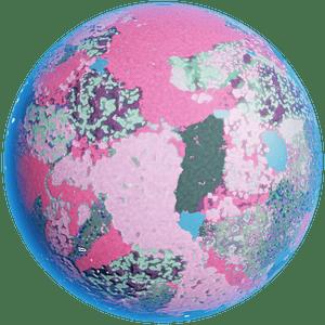chromisI-2021.04