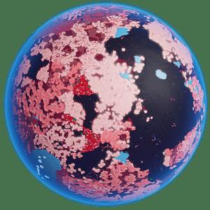 chromisI-2020.11