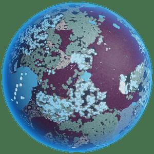 chromisI-2021.01