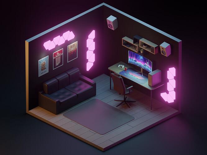 roomdecor5