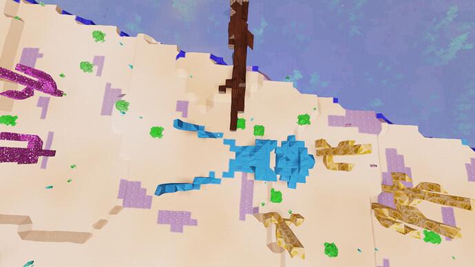 Screenshot (8032)