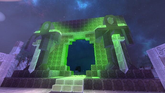 knight_portal