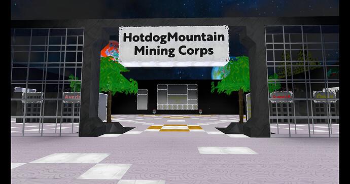 Mining%20Corps