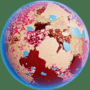 chromisI-2021.03